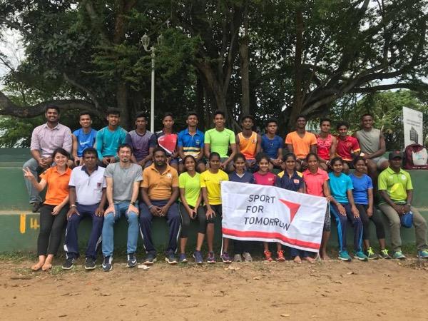 srilanka-group