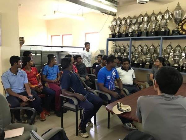 srilanka-meeting
